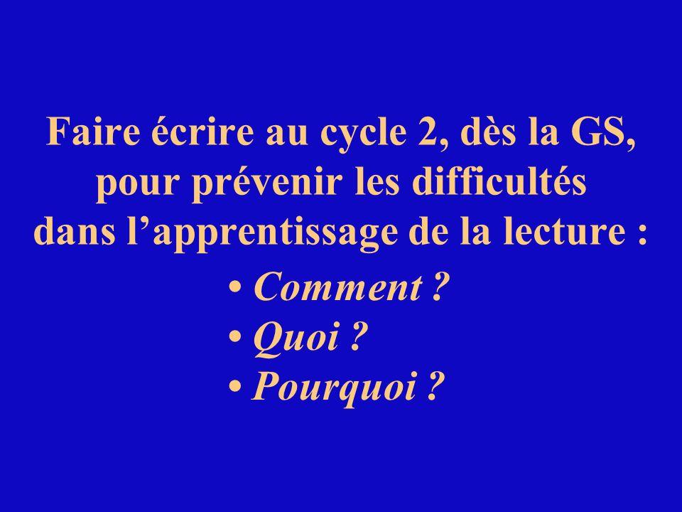 Le vocabulaire fondamental du français : 70 mots = 50 % des mots de tout texte français