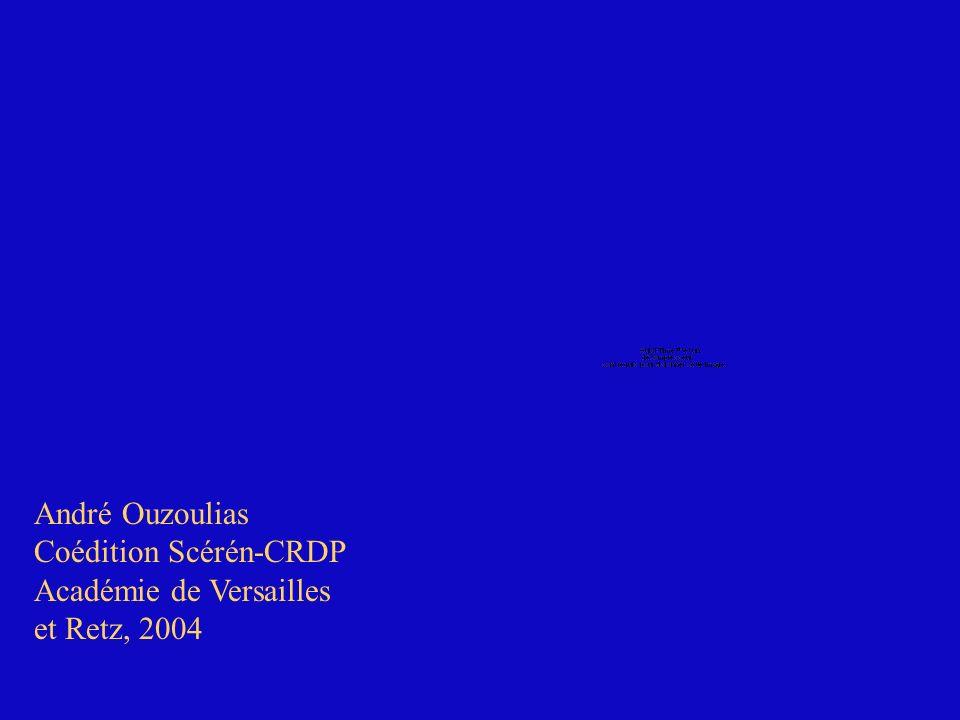 Au CP, émergence dune 4 e tactique : Usage de la graphophonologie