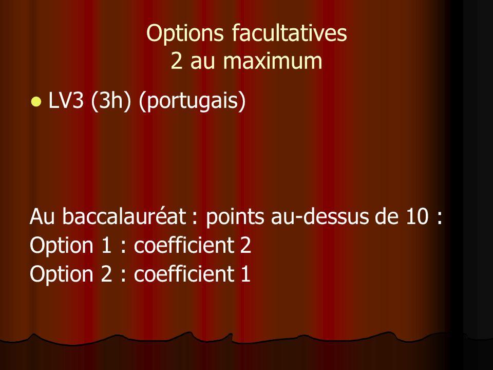 LITTERAIRE ENS CACHAN D1 ou D2 ENS CACHAN D1 ou D2 ECO & COM Classes préparatoires aux grandes écoles Lettres & Sc.