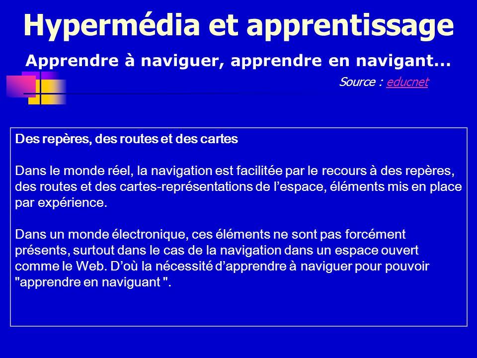 La sécurisation Internet CDDP Gironde : cddp33.tice@ac-bordeaux.frcddp33.tice@ac-bordeaux.fr Liste noire Liste Blanche