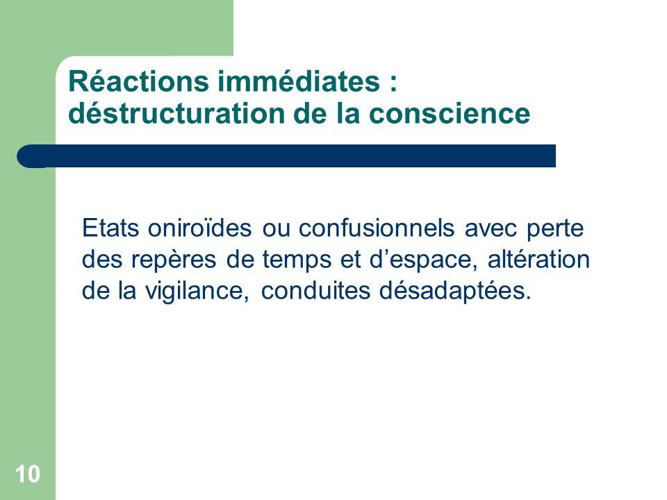 http://images.slideplayer.fr/2/507102/slides/slide_10.jpg