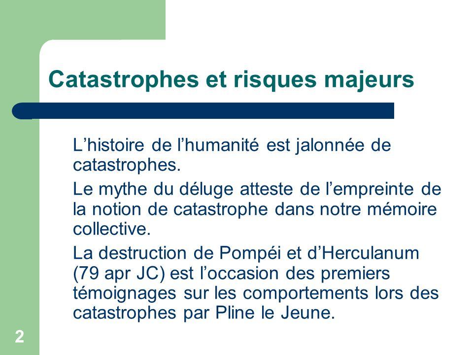 43 Quelques exemples dinterventions (suite) Accueil de réfugiés – Kosovo (Mai 1999) – Côte dIvoire (Nov.