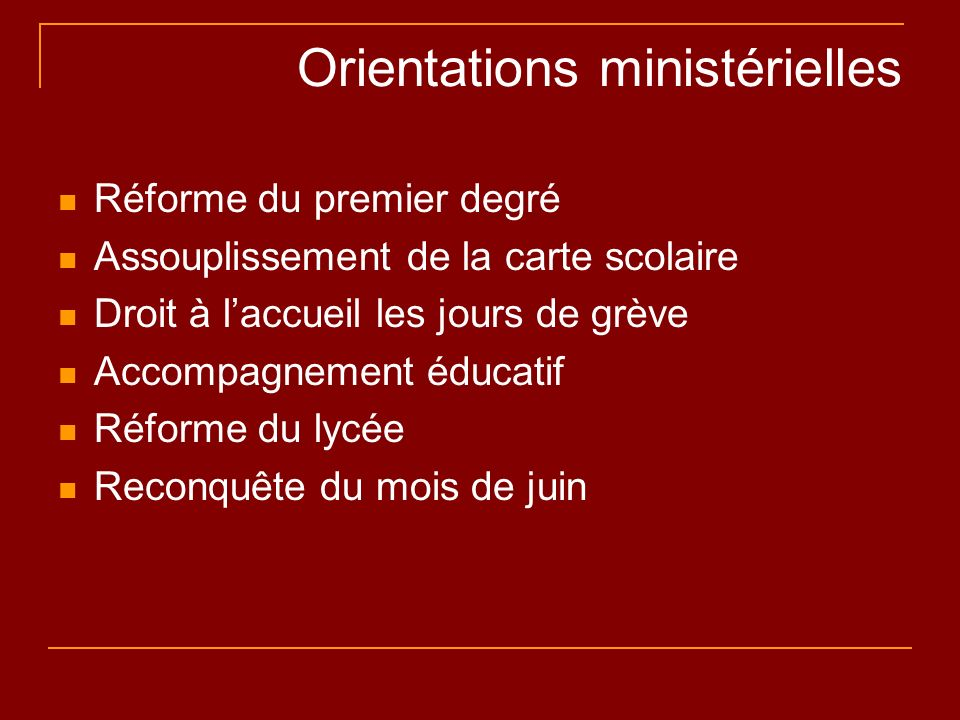 Couverture des trois volets dans les collèges du département Couverture des trois volets dans les10 collèges du Bessin % des collèges