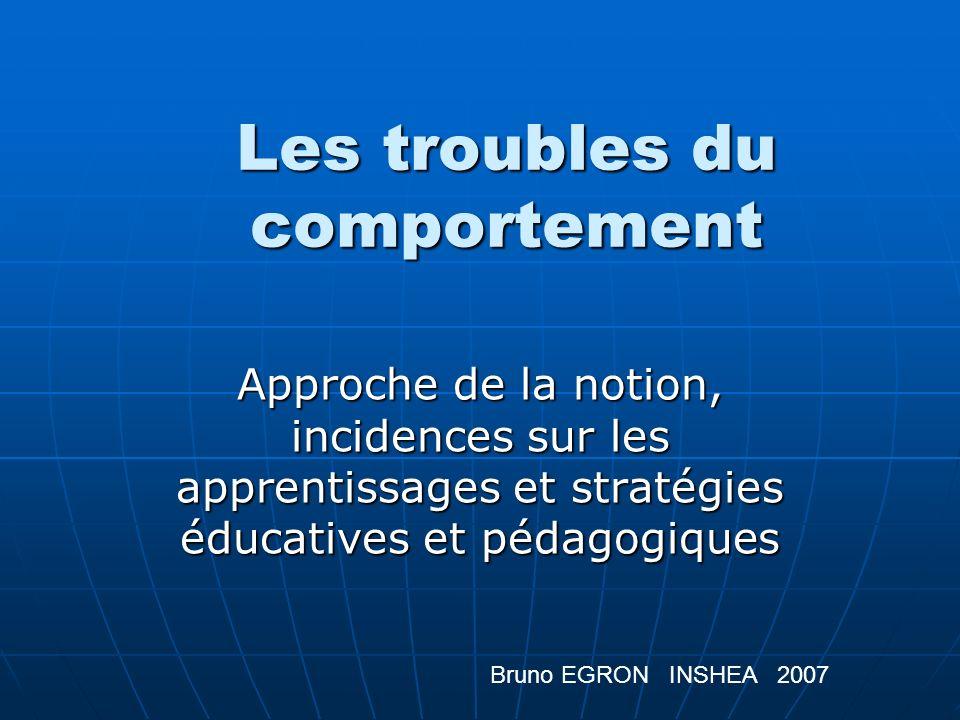 Annexe Sur la sanction éducative … Cf Eric Prairiat