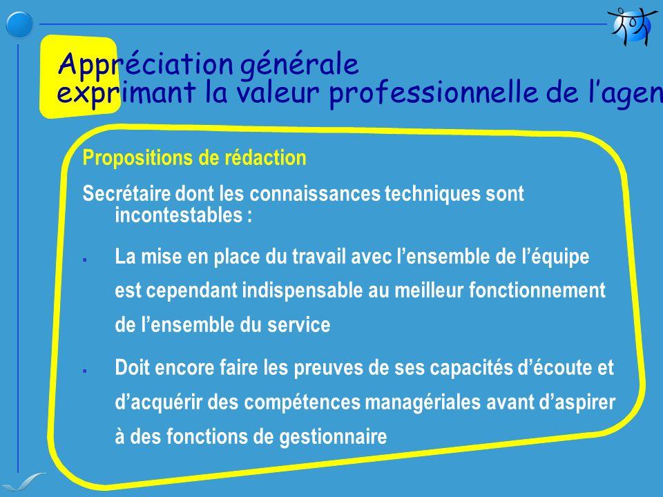 Lentretien professionnel doit aussi aboutir à la rédaction dune fiche « professionnalisation ».