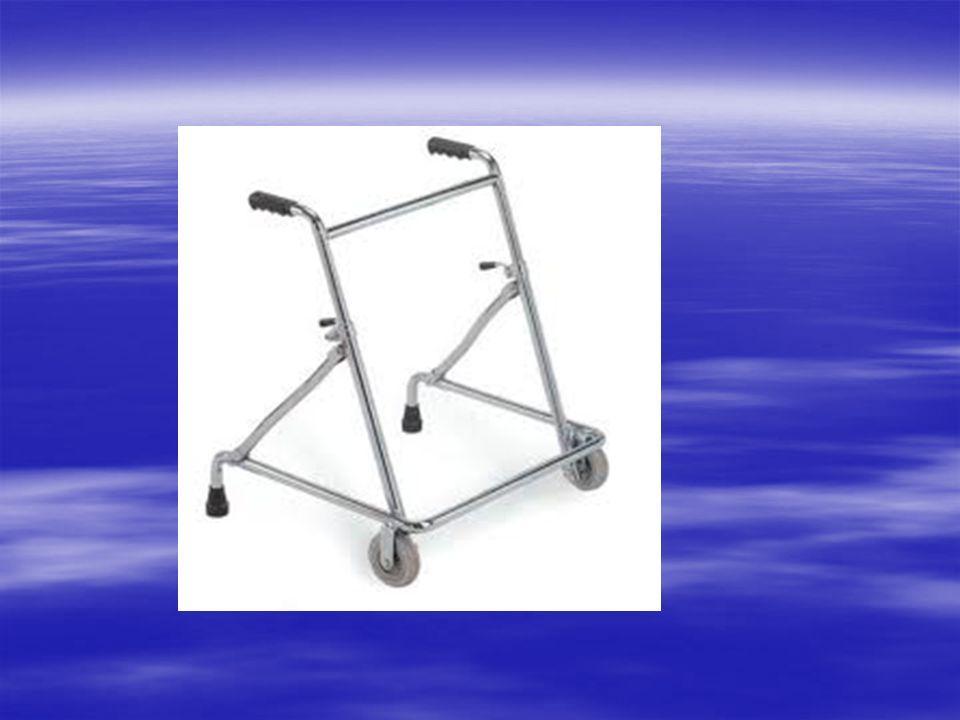 M.....(6ans GS- myopathe en fauteuil manuel et déambulateur) Jaccueille M.....