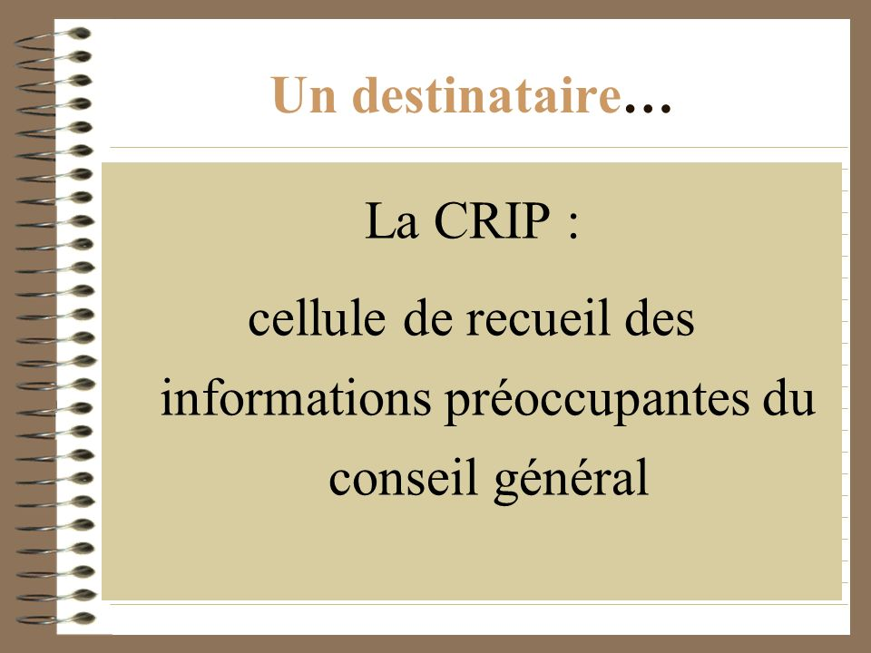 Un interlocuteur… Inspection Académique de lOrne Cellule Santé Social 02 33 32 51 46