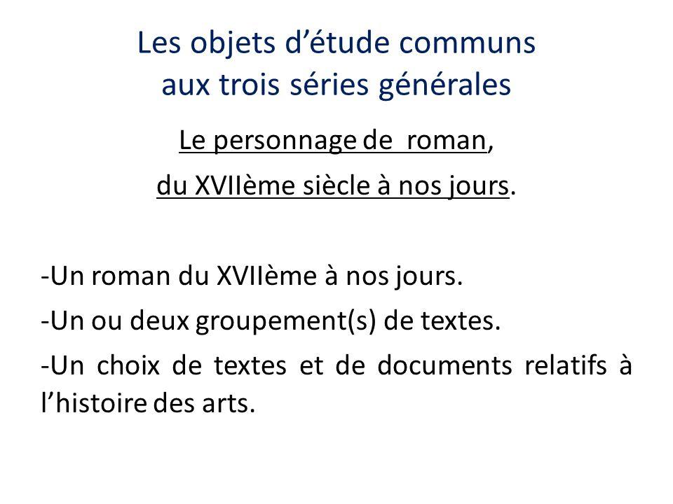 Conseils pour lécrit Travailler sur les devoirs corrigés : appréciations portées sur les copies, corrections proposées.