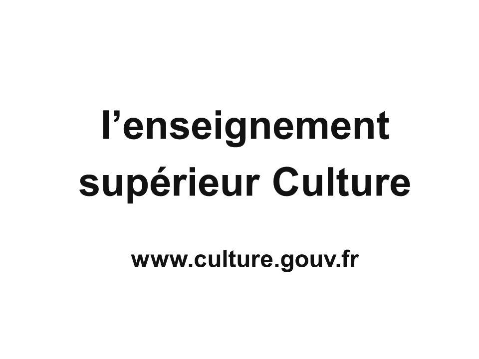 Cliquez pour modifier le style des sous-titres du masqueLe Bon Samaritain lenseignement supérieur Culture www.culture.gouv.fr