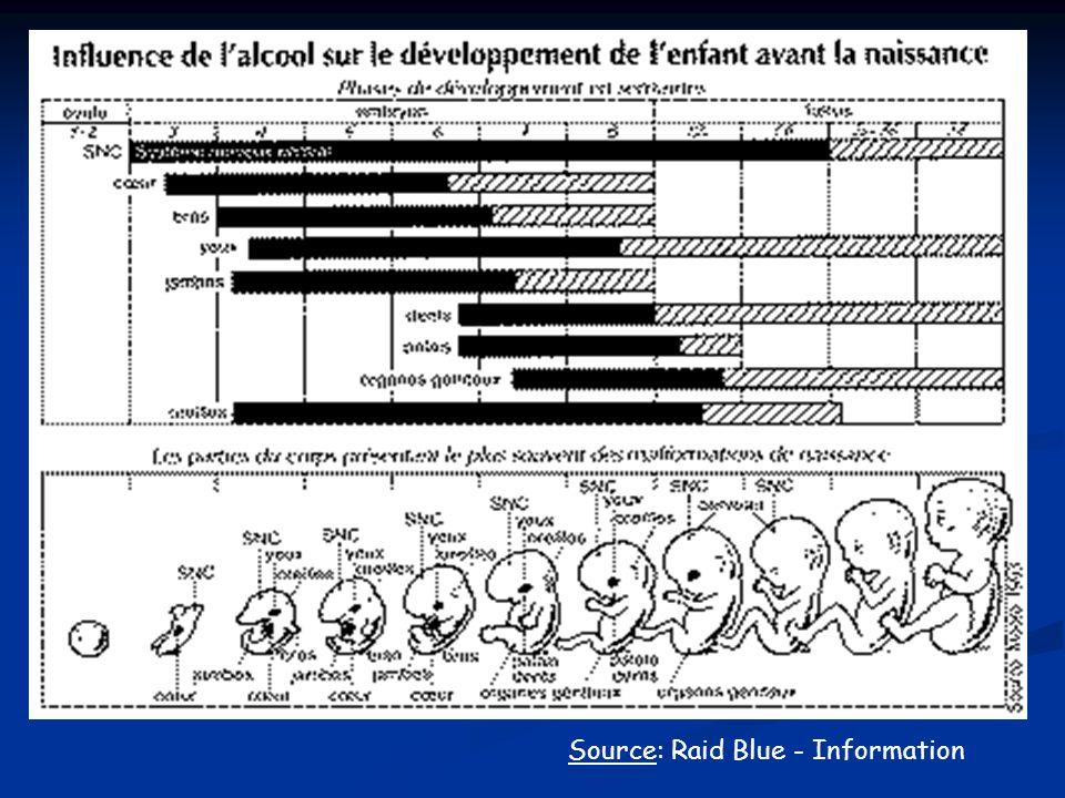 Source: Raid Blue - Information