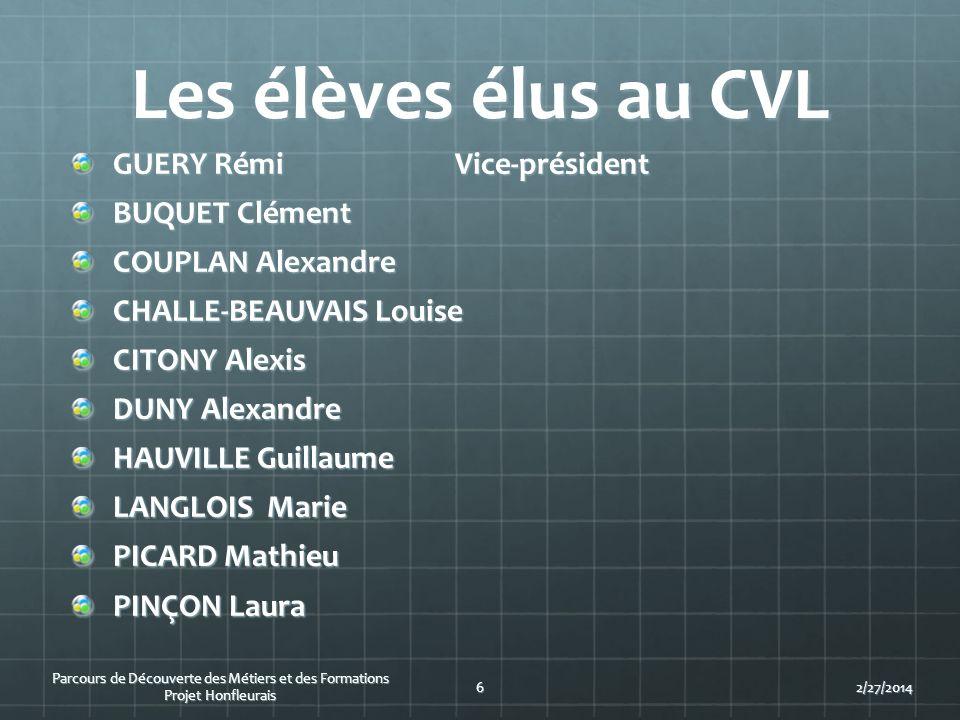 Conseillers dOrientation-Psychologues Collège Mme Laisney Sandrine Lycée Général et Technologique Mme Anne Jennifer – présente un mardi sur deux au lycée.