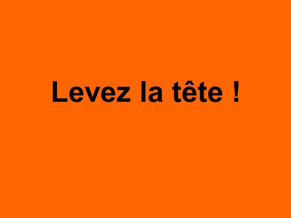 Léo a 5 jeux. Pierre en a trois fois plus que Léo. Quel est le nombre de jeux de Léo ?