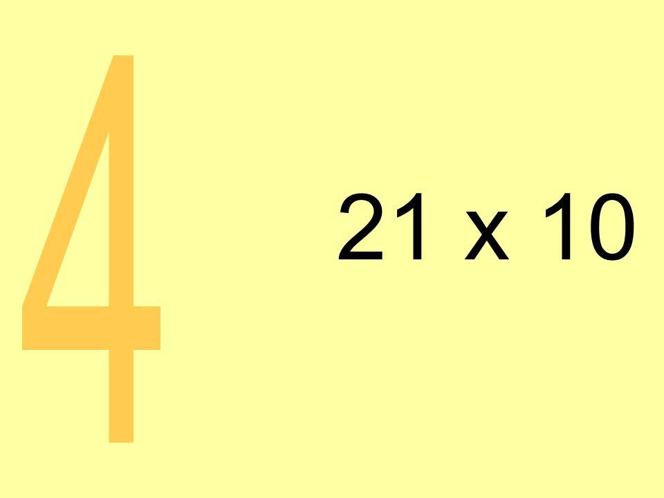 Dans 63, combien de fois 7 ?