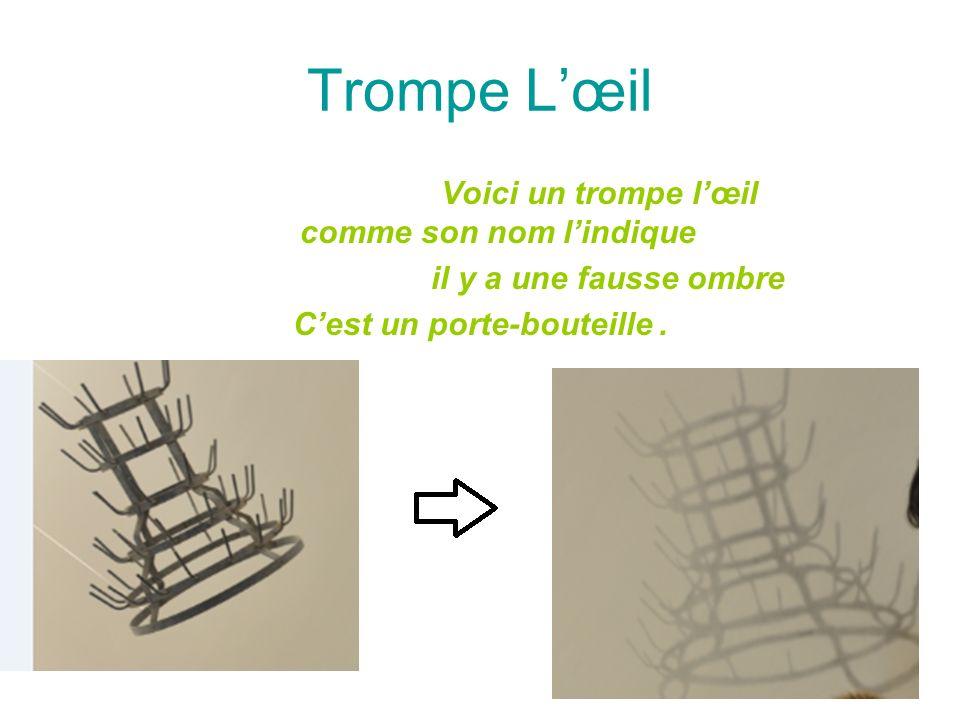 Le 15 juin 2012 Sortie scolaire cm2 Yasmina Solenne Vous ont présenté La Visite De Rouen Musée des Beaux-arts et la Cathédrale