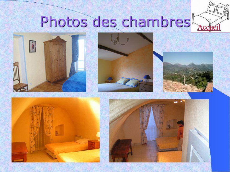 Itinéraire vers le Gîte Lien Internet de litinéraire de Nice vers le gîte de Berre les Alpes: http://www1.mappy.com/sid6ysLf48c9+/Mn21w/CFGT?xsl=2&out