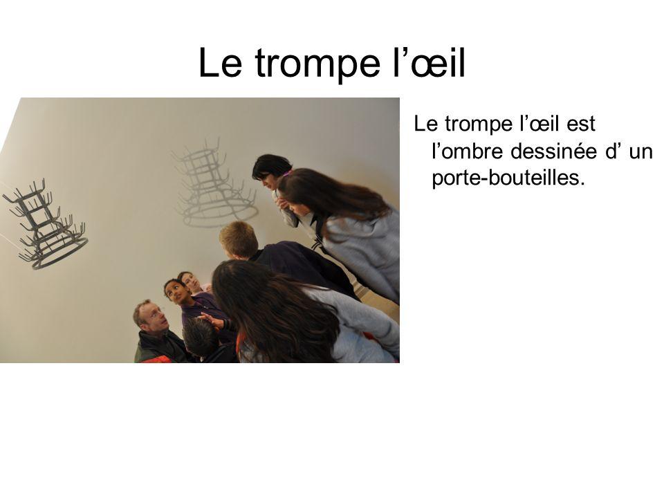 Paul Thomas Visite de Rouen Musée des Beaux Arts Cathédrale