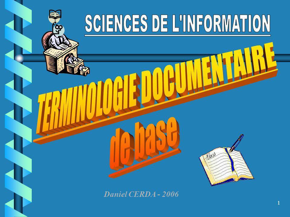 22 - OPERATEUR(S) BOOLEEN(S) - - OU - Lopérateur OU implique que lun ou lautre des termes de la recherche sont contenus dans chaque document répondant à la requête.