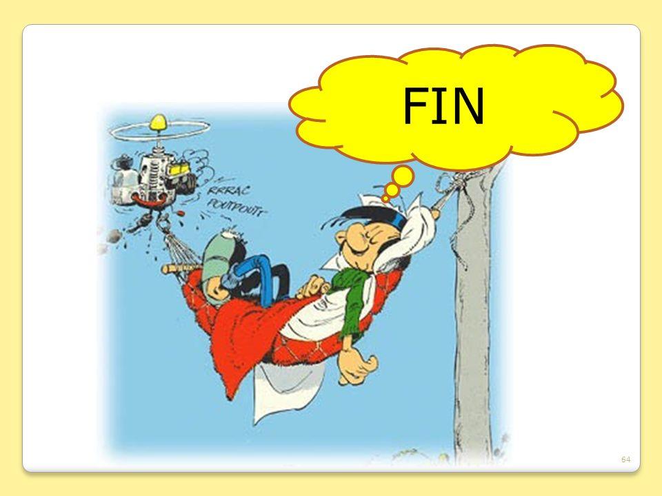 FIN 64