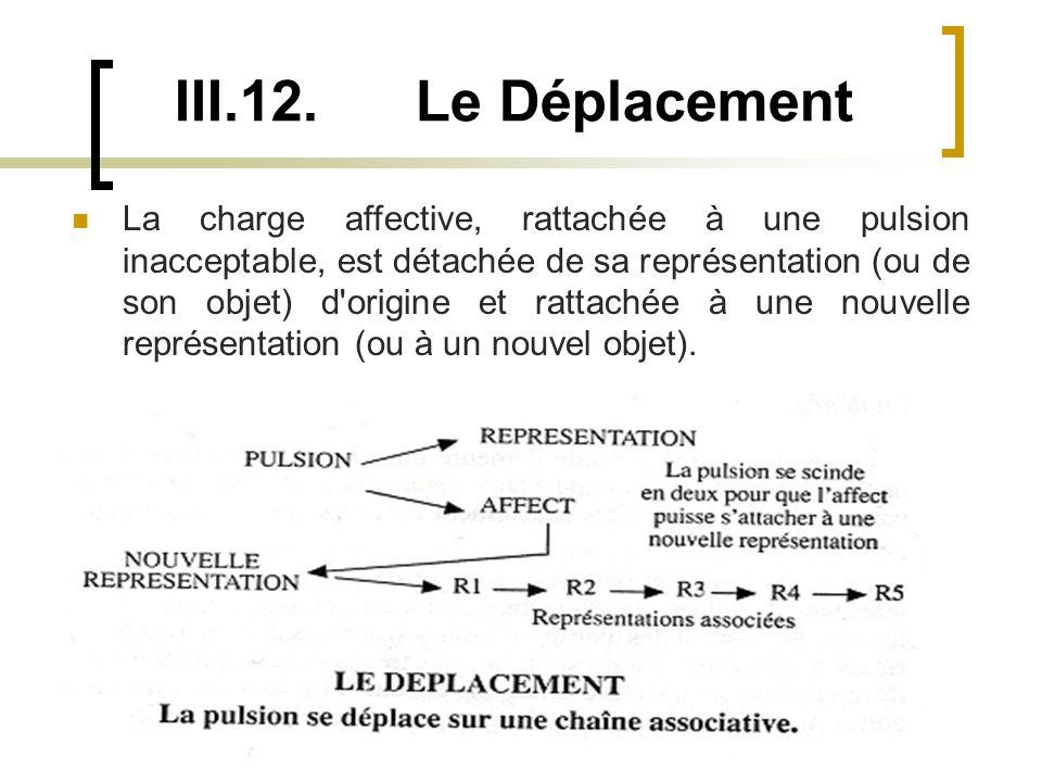 III.12.