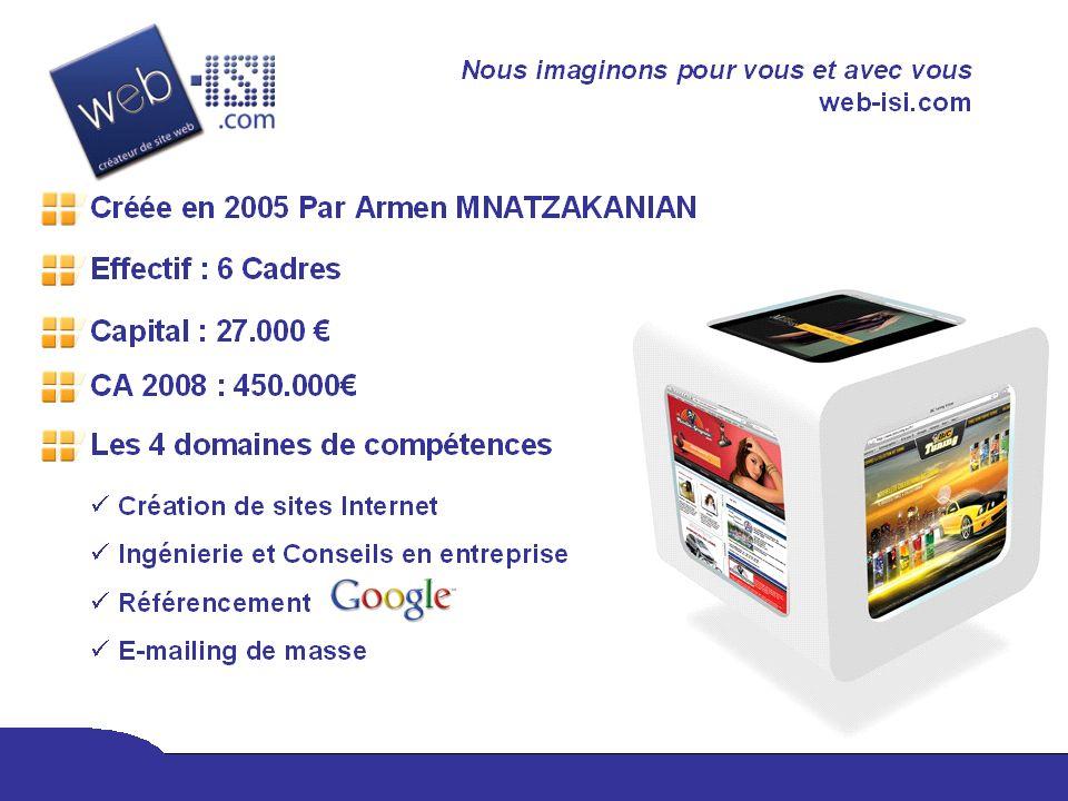 Description des aides Organismes compétents Salon des Entrepreneurs – Paris 4-5 février 2009 22