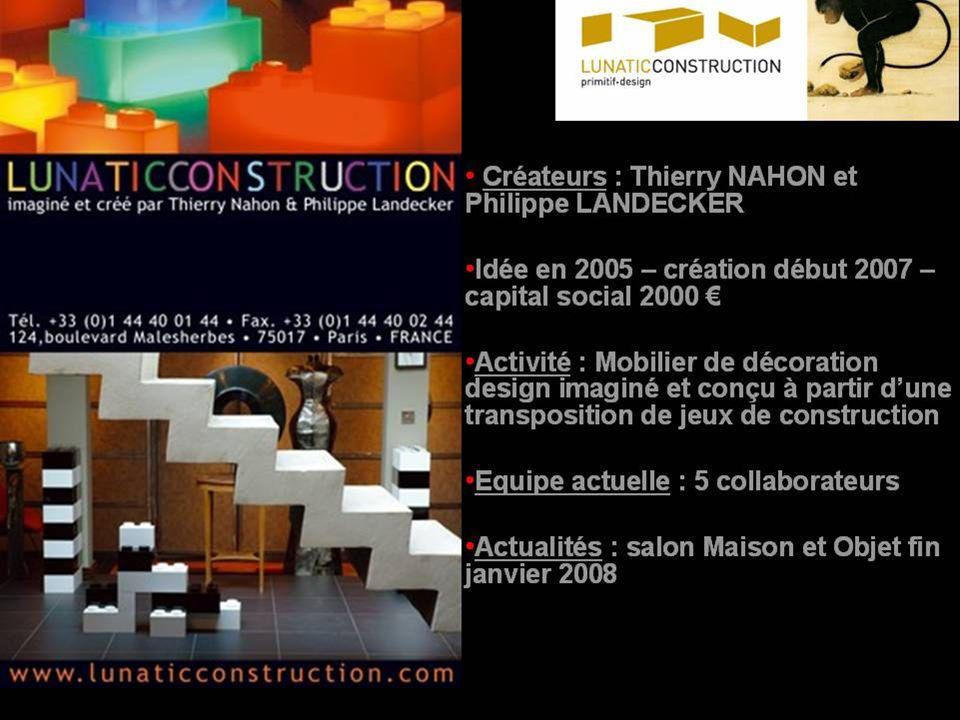 Description des aides Organismes compétents Salon des Entrepreneurs – Paris 6 février 2008 9