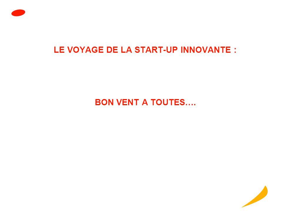 Le guide interactif du Management de Projet Innovant (MPI) Permet de jalonner le processus dinnovation à toutes les étapes décisives : faisabilité, dé