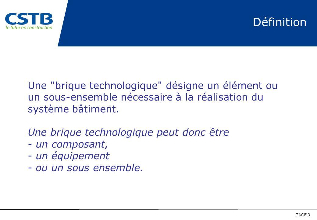 PAGE 14 Parois Transparentes Vitrages - Fenêtres Fenêtres Double Vitrage Triples Vitrage Double Vitrage + films Fenêtre vue comme un « système » : Pertes/Gains