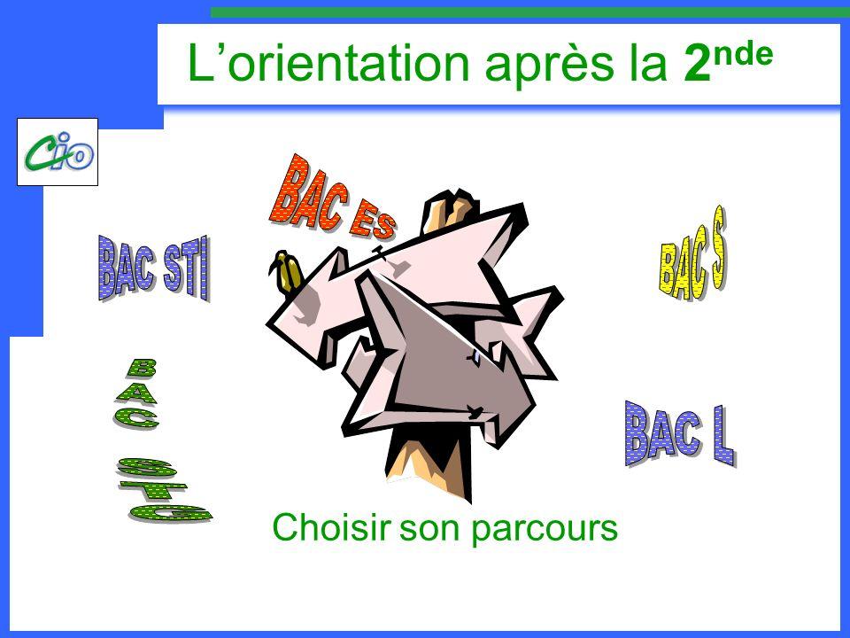 2 options facultatives au choix maximum Latin 3h LV3 Italien3h Les options facultatives dans la voie générale