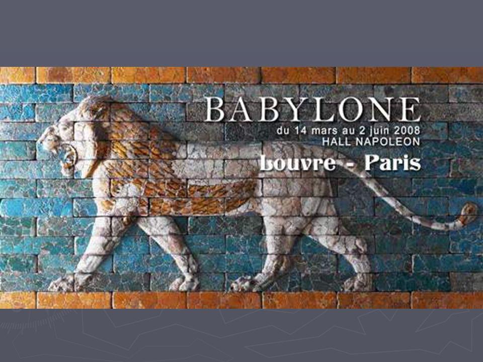 Pause déjeuner Au Jardin des Tuileries Situé au dessus Situé au dessus du musée du Louvre