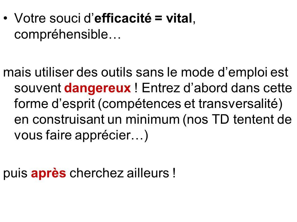 http://www.banqoutils.education.gouv.fr