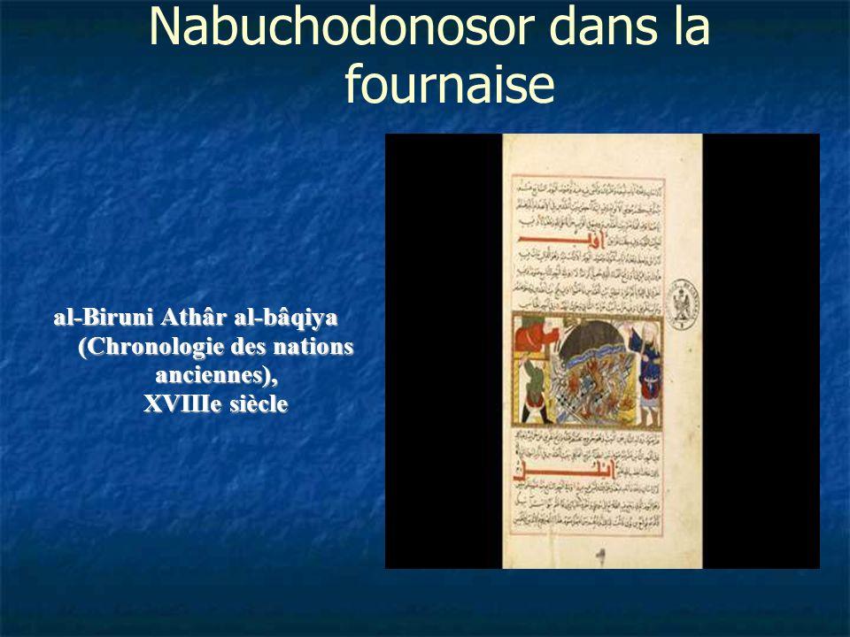 Fragment de stèle sumérienne d'Ur époque de la 3ème dynastie d'Ur XXIème siècle av j-c, Ur mésopotamie (Irak), trouvé en 1925 par Léonard Wooley Fragm