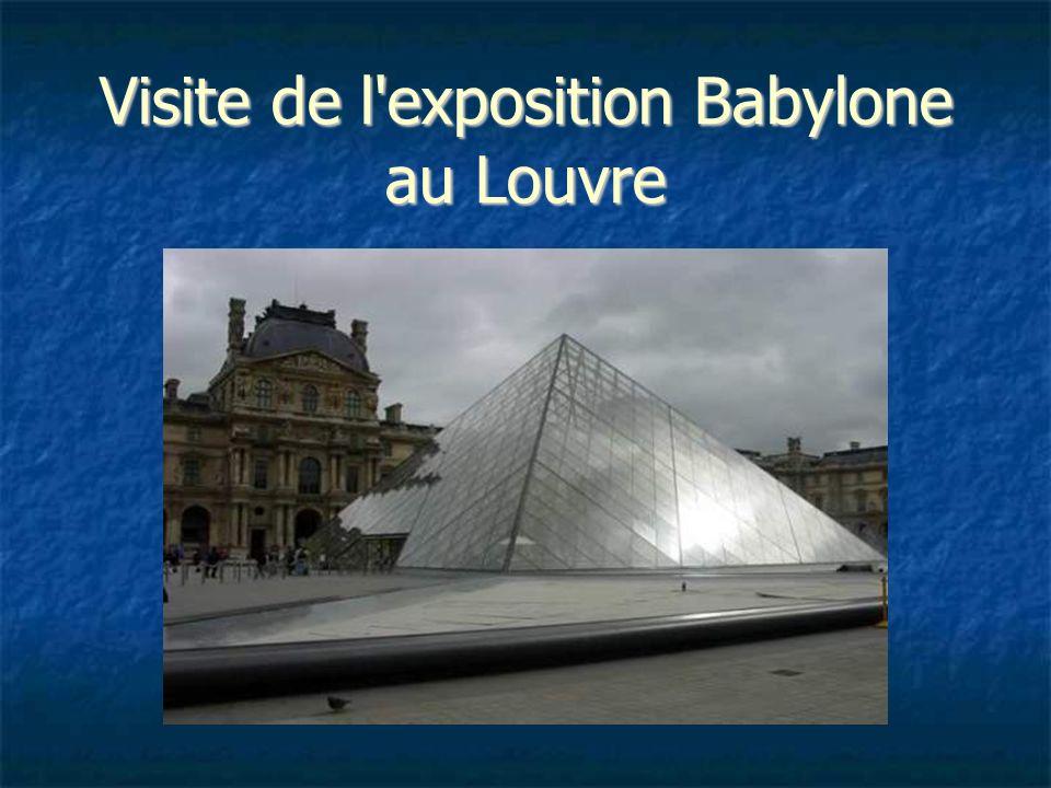 JOURNÉE A PARIS AVEC LA 2 NDE 1