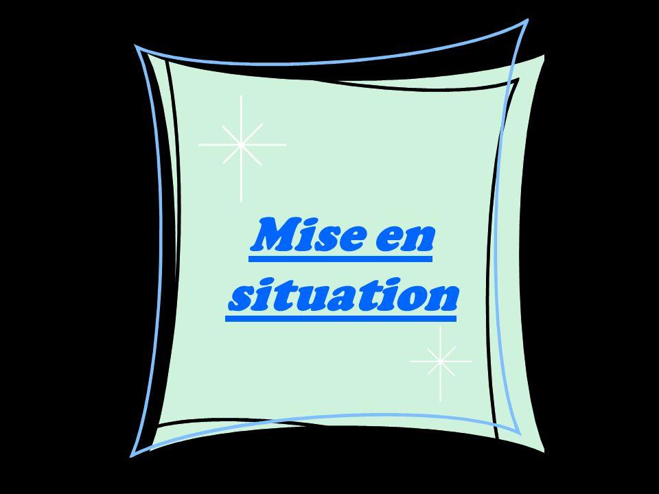 Sommaire -Mise en situation -Partie mécanique -Partie électrotechnique -Étude Géographique