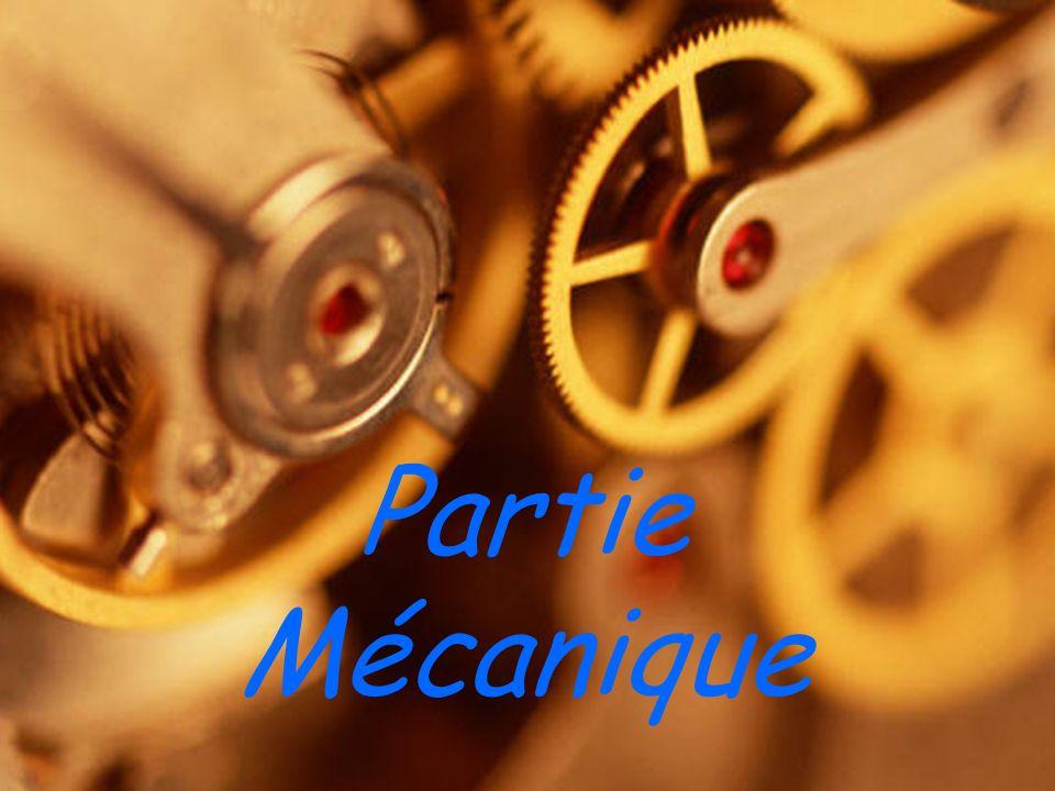 AIR COMPRIME -Le moteur actionné entraîne la pompe -Leau est alors aspirée de la source par le canal dalimentation -La pompe refoule leau par la condu