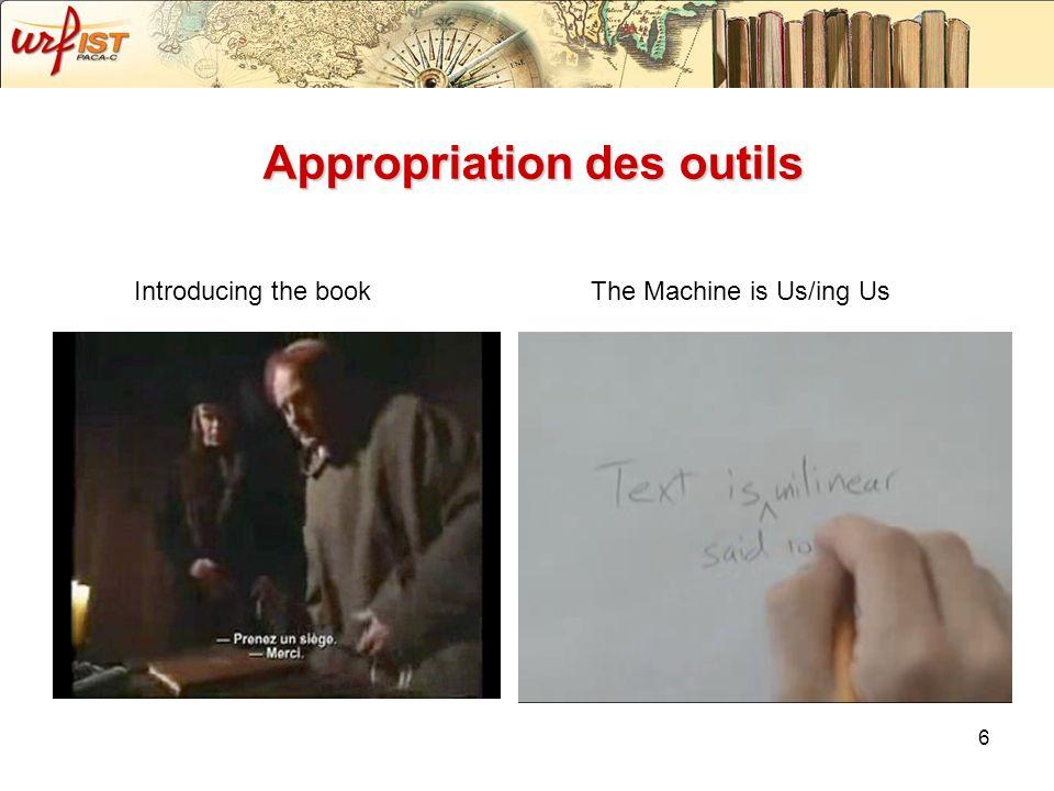 Méthodologie de recherche 2 guides CERISE : http://web.ccr.jussieu.fr/urfist/cerise/ InfoSphere : http://www.bibliotheques.uqam.ca/InfoSphere/sci ences_humaines/index1.htmlInfoSphere : http://www.bibliotheques.uqam.ca/InfoSphere/sci ences_humaines/index1.html Et aussi REPERE : http://repere.enssib.fr/frontOffice/afficheArticle.asp?idTheme=13 http://repere.enssib.fr/frontOffice/afficheArticle.asp?idTheme=13