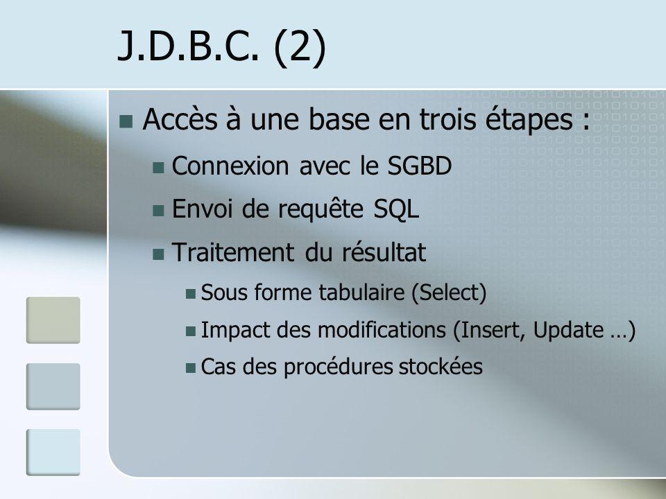 J.D.B.C.
