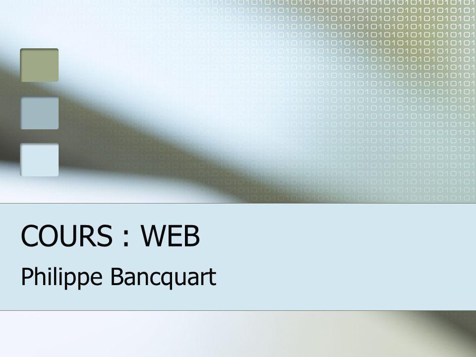 Présentation BANCQUART Philippe Arcelor (Arcelor Systems) Dunkerque Equipe Support : Responsable plate forme décisionnelle Business Object Datastage Base de données (SQLserver) Intranet publication des données infocentre.