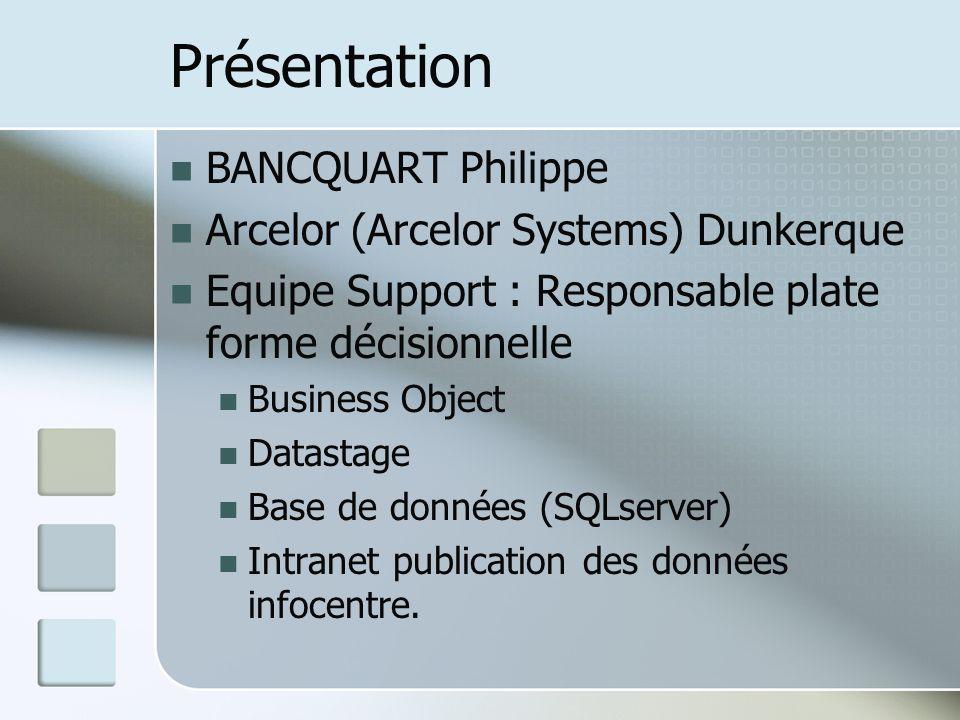 Pour éviter linstallation en local, cas dune diffusion mondiale dun application arrivée du concept du Web On enlève la gestion de laffichage sur le poste client, plus léger.