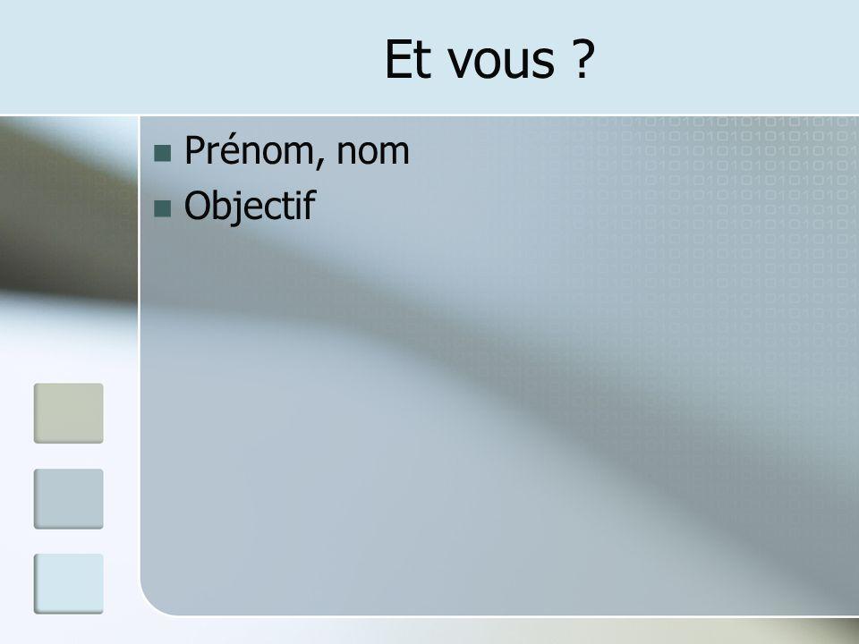 E-Mail La messagerie électronique e-mail (Electronic Mail).