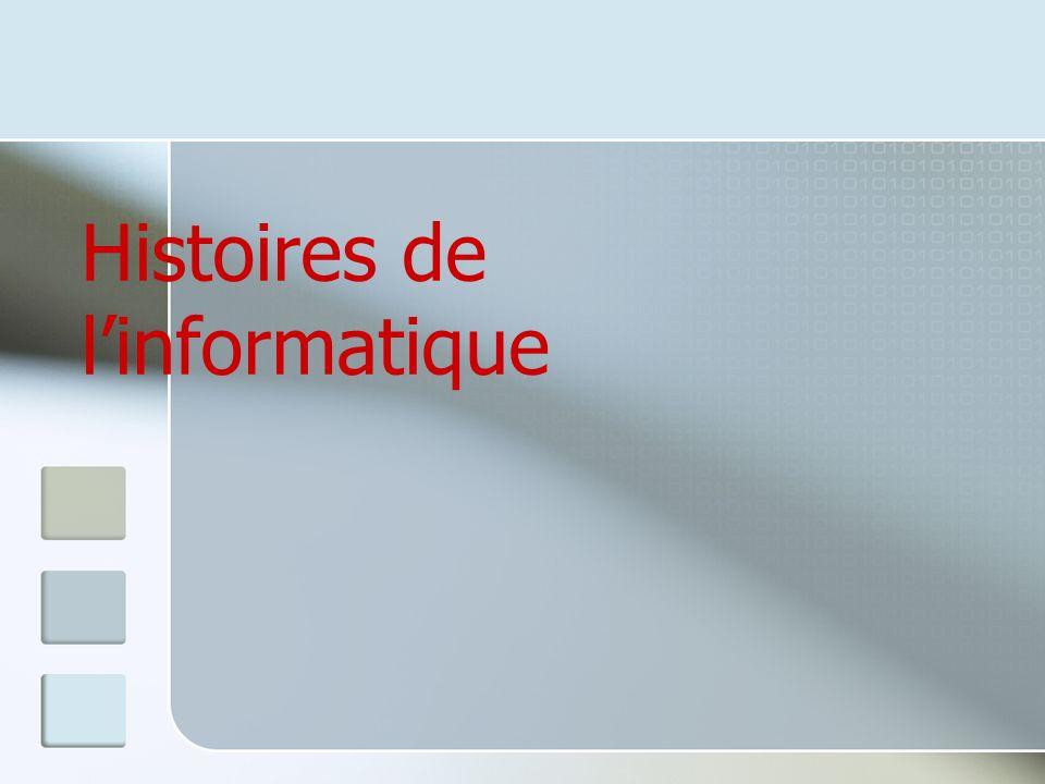 HTTP : Requête Le client envoie au serveur (requête HTTP) Demande de document : GET Des informations sur sa configuration, en-tête...
