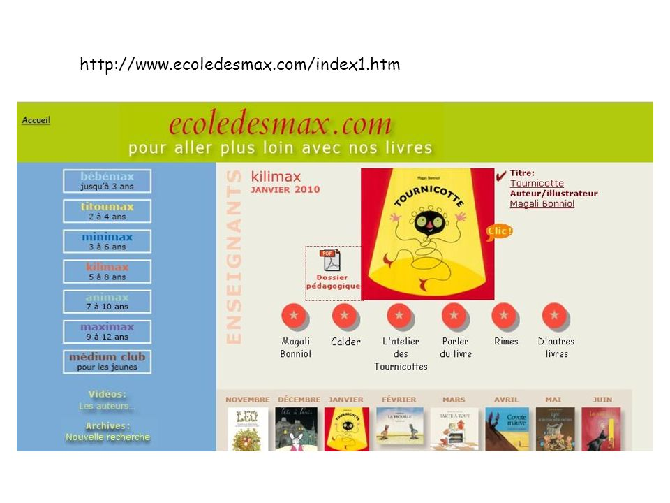 http://www.centrepompidou.fr/videos/2009/20090603-calderpresentation/index.html