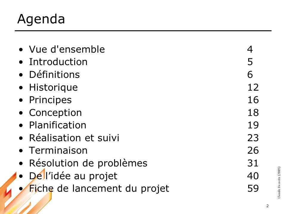 05-03-18 3 Claude Decoste (2005) Vue densemble