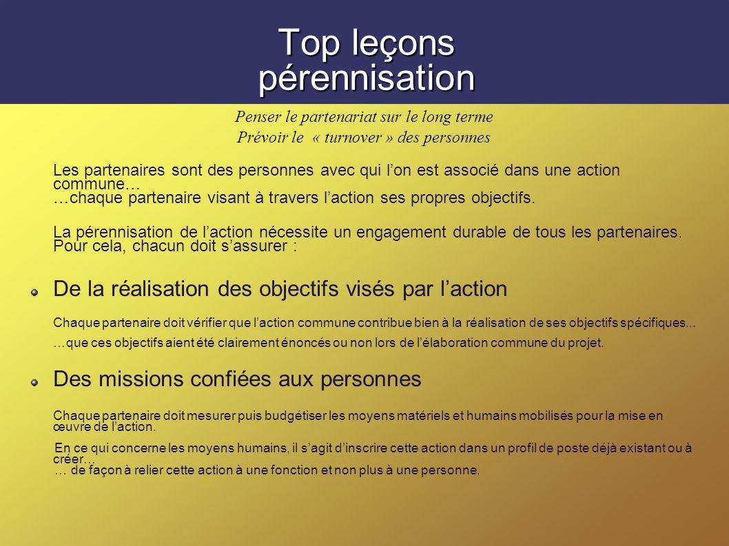 Top leçons évaluation Lévaluation du dispositif général est mise en place dès la première année et comporte plusieurs niveaux : - un suivi des élèves