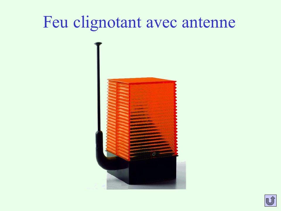Télécommande émetteur à deux canaux