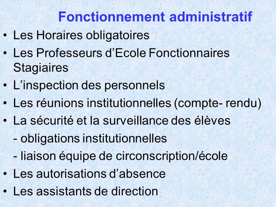 Les Intervenants extérieurs En EPS : procédure dagrément dun intervenant extérieur ; BDEN n°8 davril 2010.