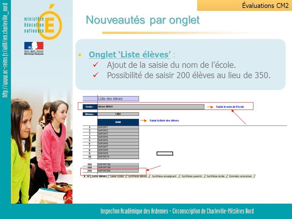 Le Document Unique est régi par les Textes Suivants : A LIRE Le Document Unique (D.U.)