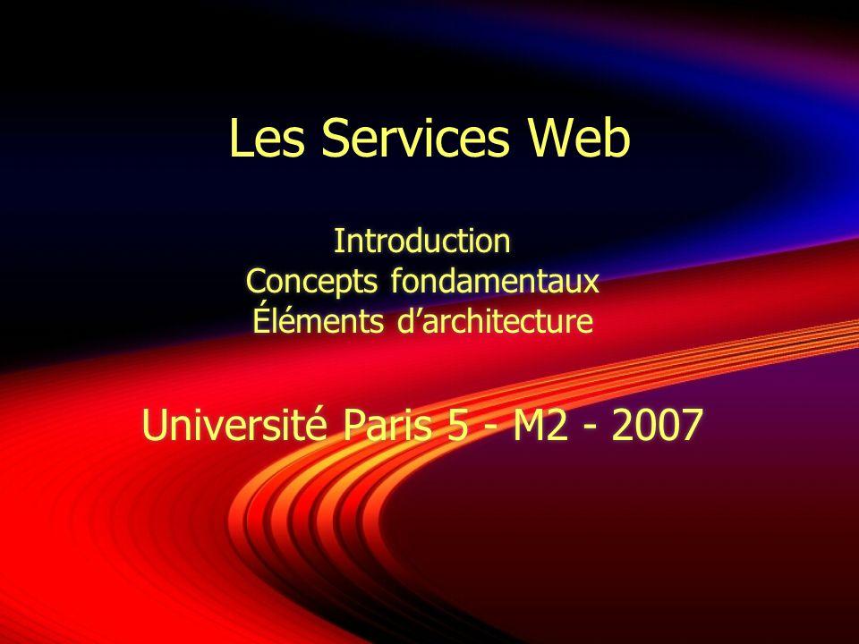 Stratégie dentreprise Processus, modèles métier Système dinformation, applications Infrastructure (serveurs, réseaux…)