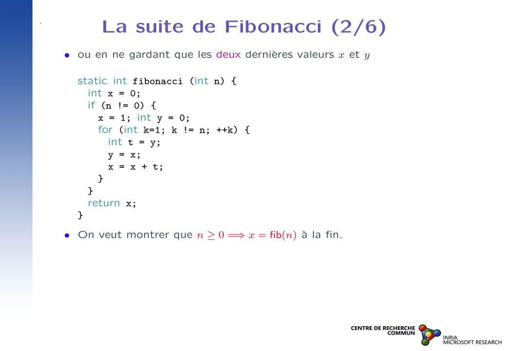 Mathématiques formelles (logique mathématique)