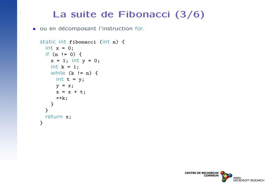 Mathématiques formelles calcul booléen[bdds,sat solvers] logique de 1er ordre [smt solvers, z3, zenon] logique de 1er ordre + théorie des ensembles [tla+] logique d ordre supérieure[coq, ssreflect]...