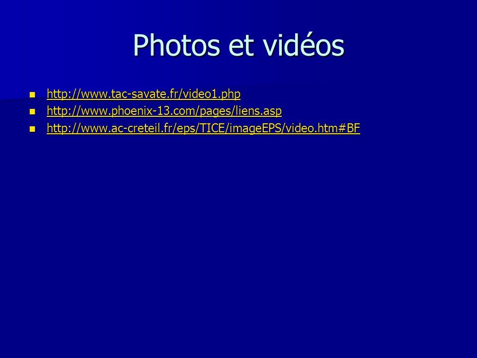 Photos et vidéos http://www.tac-savate.fr/video1.php http://www.tac-savate.fr/video1.php http://www.tac-savate.fr/video1.php http://www.phoenix-13.com
